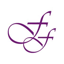 METAL MACRAME' la RIVISTA Fili e Forme di MACRAME' in formato digitale.